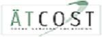 Atcost Windows Logo